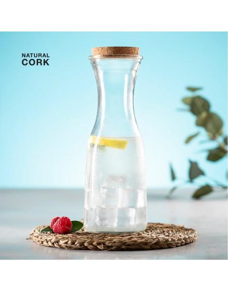 Botella Lonpel