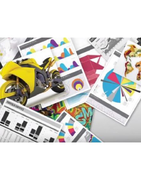 Fotocopias Color