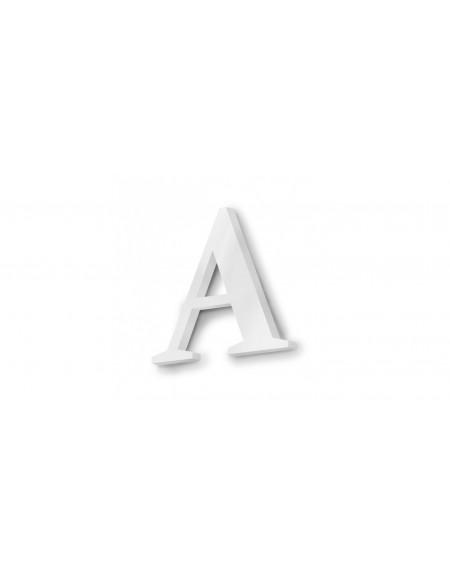 copy of Letras Porexpan
