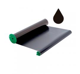 Rollo de Transferencia Alternativo Sagem T900 Negro
