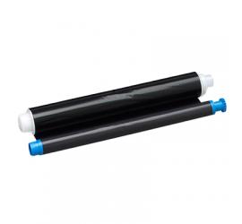 Rollo de Transferencia Alternativo al Panasonic KX-FA55 Negro